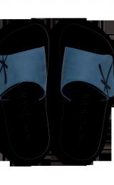 sandálias kenner kivah