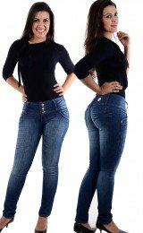 calça jeans feminina na moda