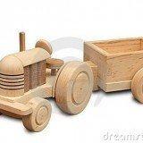 brinquedo de madeira infantil