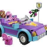 brinquedos para meninas fotos