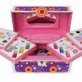 brinquedos para meninas super maquiagem