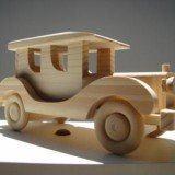 fotos brinquedo de madeira