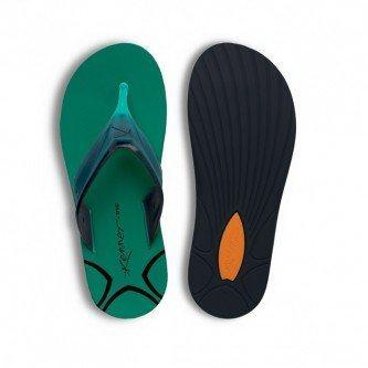 dicas de coleção de sandálias kenner masculina