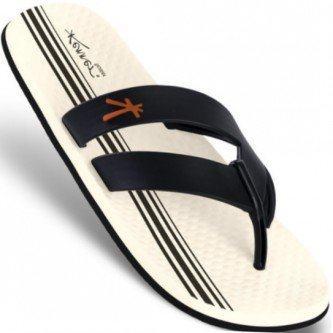 modelos de sandálias kenner masculina
