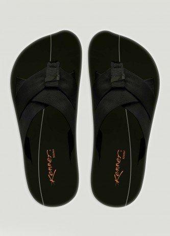 modernas sandálias kenner masculina