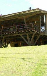 imagens de casas de fazenda