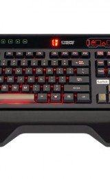 teclado para computador para jogos