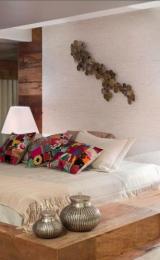cama japonesa orcamento