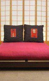 dicas de cama japonesa