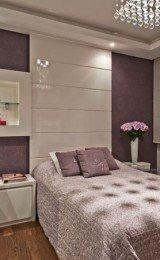 lindos quarto de menina