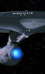 imagens de naves espaciais