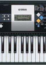 marcas de teclado musical