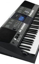 modelos de teclado musical