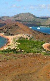 conheca as ilhas galapagos