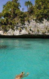 imagens das ilhas galapagos