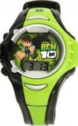 relógios do ben 10 digital