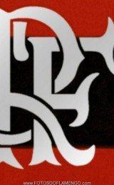 simbolo da bandeira do flamengo