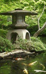 dicas de jardins japoneses