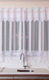 dicas de cortinas para cozinha