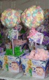 lembrancinhas para festa infantil com doces
