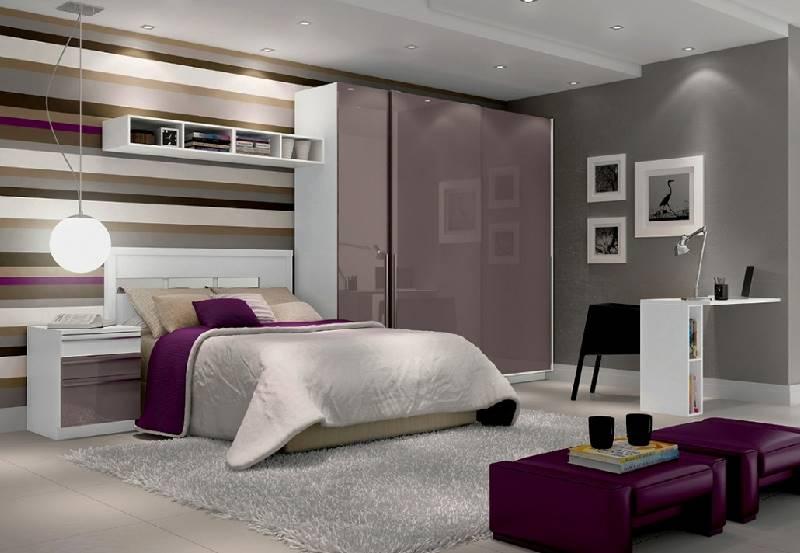 HD wallpapers cores para pintar o quarto de casal