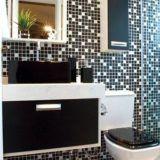 dicas de decoração de banheiro