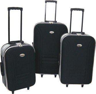 modelos de malas de viagem