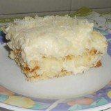modo de preparo de bolo gelado