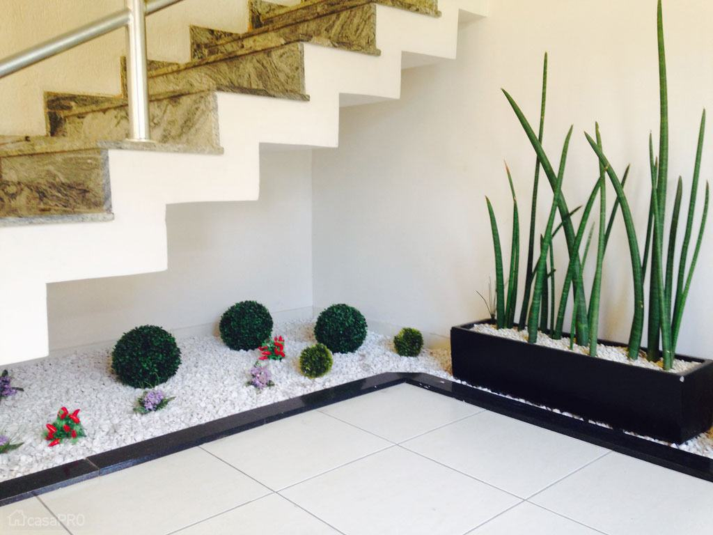 Plantas Artificiais Decorativas Para Interiores Jet Dicas -> Sala Decorada Com Flores Artificiais