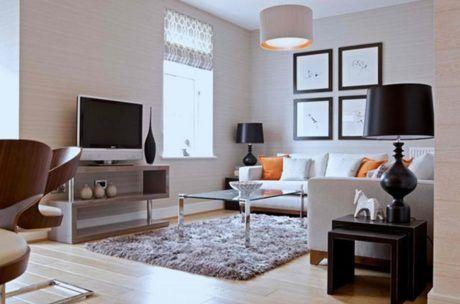 fonte: http://homedesignlover.com/living-room-designs/living-room-tv-ideas/
