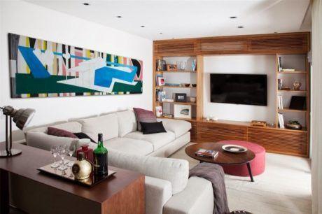 sala-decorada-com-sofa-de-canto