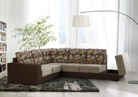 sofa-de-canto-com-encosto-almofadas-em-estampas-floarl