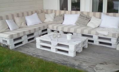 sofa-de-canto-de-paletes