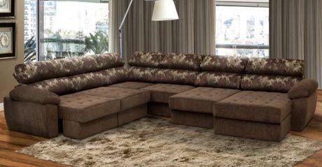 sofa-de-canto-marrom