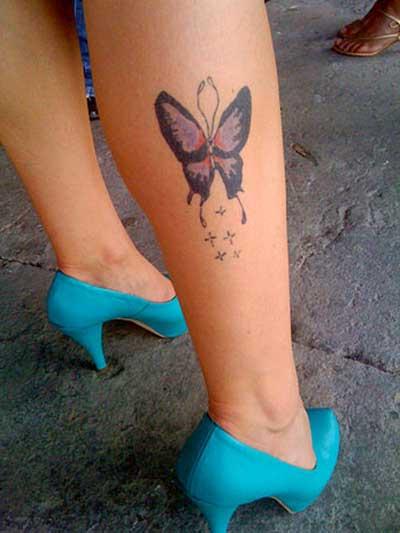 tatuagem-de-borboleta-na-perna