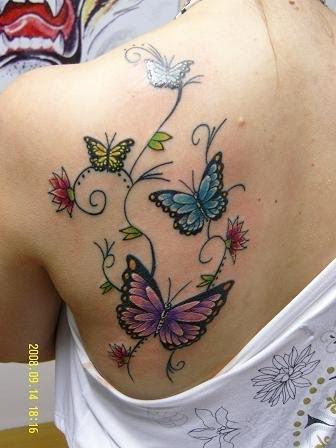 tatuagens-femininas-de-borboleta-nas-costas