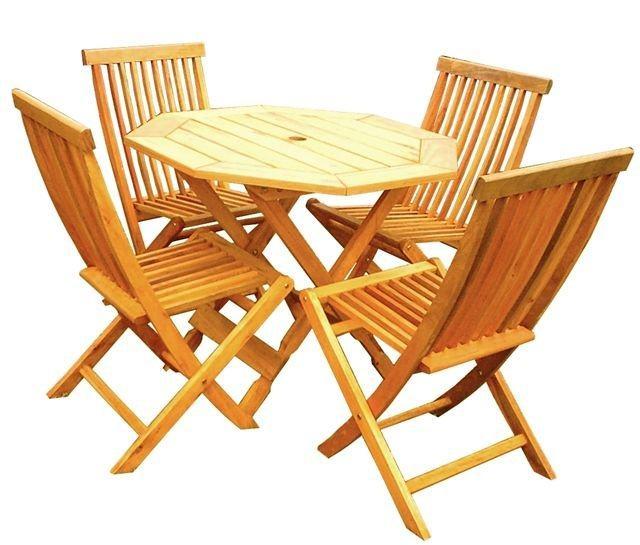 mesa para jardim tramontinaLindas mesas com cadeira para decks de