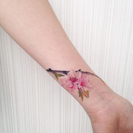 tattoo-flores-no-braco