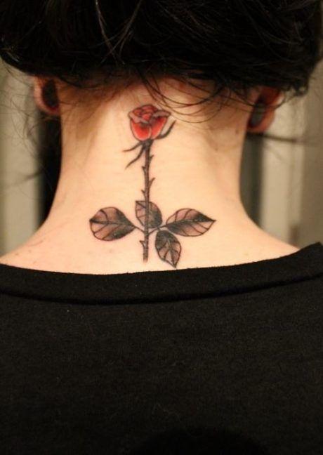 tatuagem-na-nuca-modelos