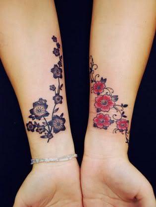 tatuagens-com-flores-04