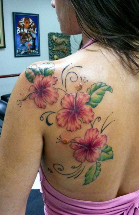 tatuagens-com-flores-para-meninas