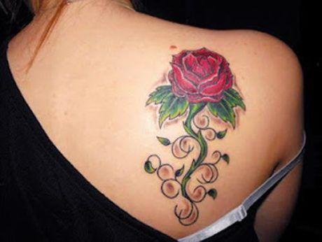 tatuagens-femininas-com-flores