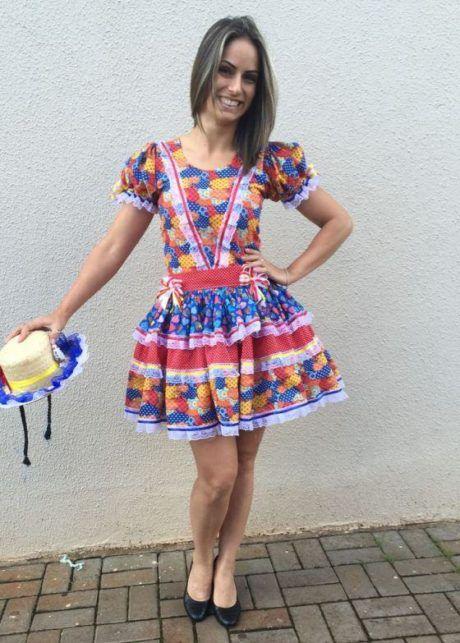 vestido-caipira-festa-junina