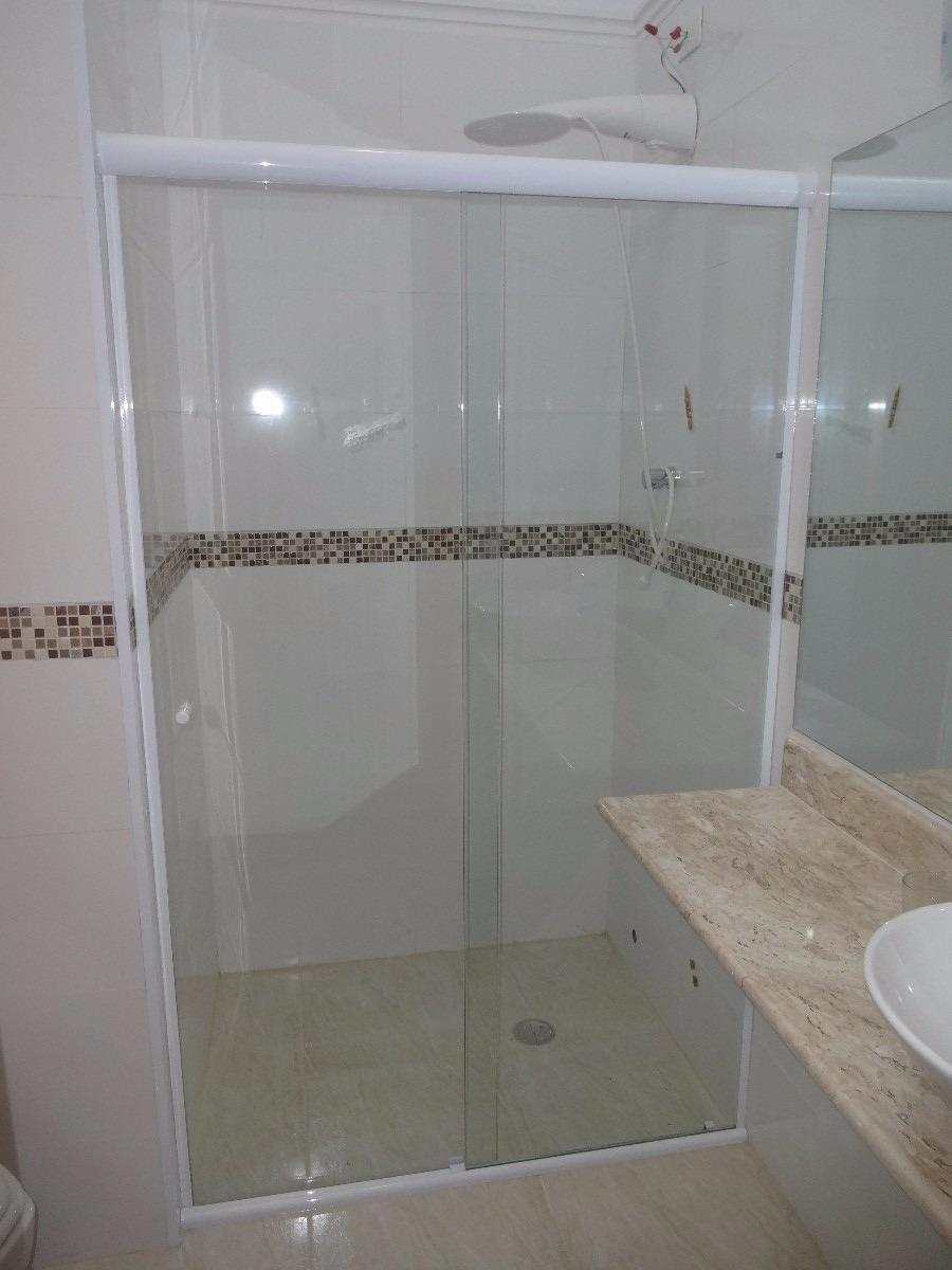 Confira MODELOS DE BOX PARA BANHEIRO  Jet Dicas -> Banheiro Simples Box