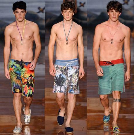 bermuda-moda-praia-masculina