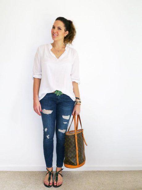 jeans-com-blusinhas