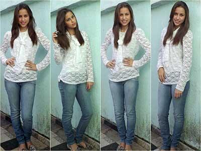 jeans-com-renda