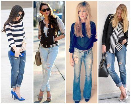 looks-com-calca-jeans