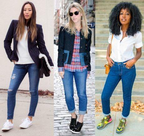 looks-com-calca-jeans-e-tenis