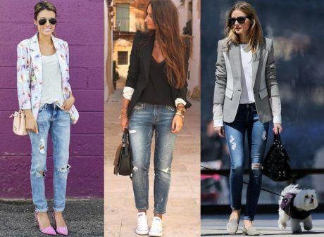 looks-com-calca-jeans-para-o-dia-a-dia